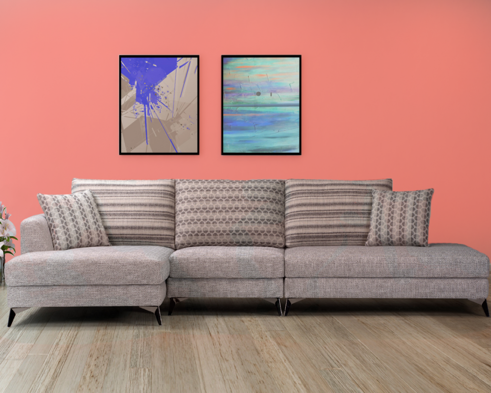 paredes coral