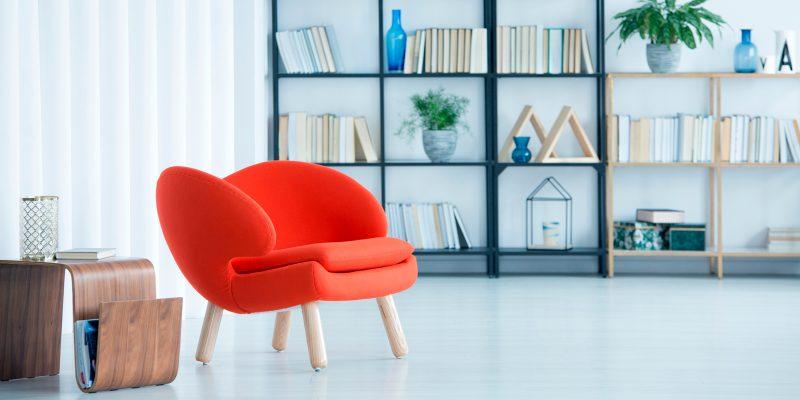 slide-muebles-modulares