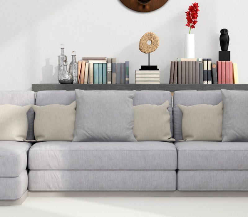 slide-sofas-modulares