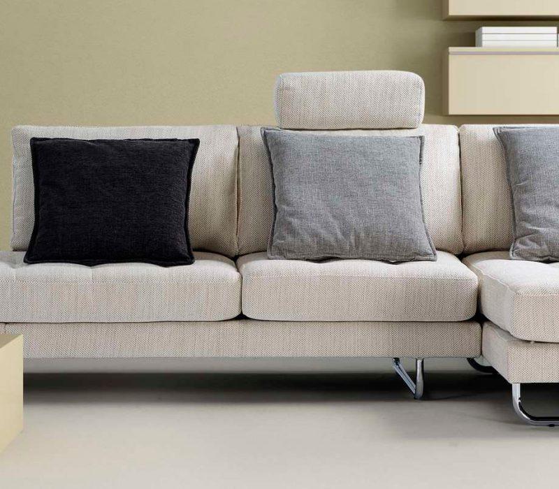 slide-sofas