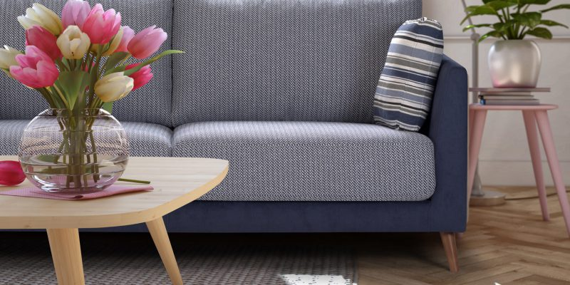 slide-sofas-y-sillones