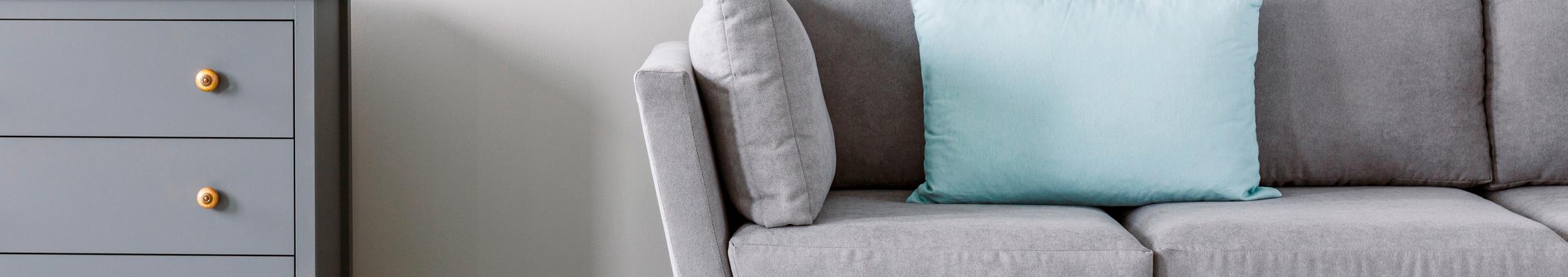 mobiliario-aurora